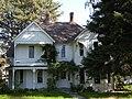 Wenatchee, WA - Michael Horan house 02.jpg