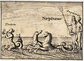 Wenceslas Hollar - The Greek gods. Neptune.jpg