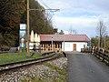 Wendelsteinbahn, Talstation 2.jpeg