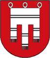 Werdenberg-Blazono.png