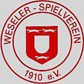 Weseler-sv.jpg