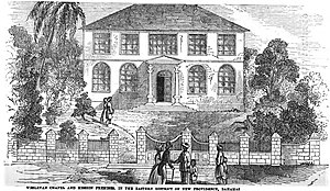 Image Result For Plymouth Plantation Coloring