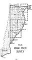 West Of Miami River Survey.png