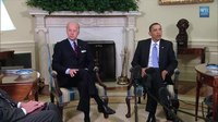"""File:West Wing Week- 4-23-10 """"Competing the Old-Fashioned Way"""".webm"""