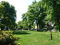 Westend Anneliese-und-Georg-Groscurth-Platz-002.JPG