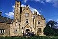 Westerdale Hall - geograph.org.uk - 15529.jpg