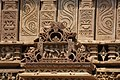 Western Group of Temples, Khajuraho 06.jpg