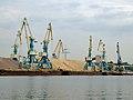 Western River Port.JPG