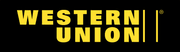 Western Union money transfer.png