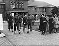 Wezep parade en uitreiking onderscheidingen Korea, Bestanddeelnr 904-9612.jpg