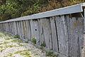 Whalebone fence HC1.jpg