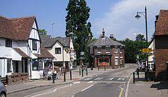 Wheathampstead Town Centre.jpg