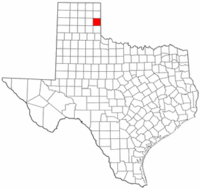 Wheeler County Texas.png