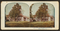 Where our first president lived and died, Mount Vernon, Va, from Robert N. Dennis collection of stereoscopic views 2.png
