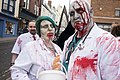 Whitby Zombie Walk (8151413400).jpg