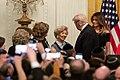 White House Hanukkah Reception (31280603757).jpg