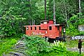 White Pass Yukon Railroad - panoramio - Jack Borno.jpg
