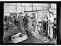 Whyalla - men making ropes(GN15276).jpg