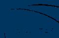 WiWi-TAS Logo.png