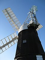 Wicken Windmill.jpg
