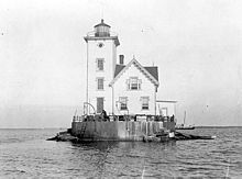 Wickford Harbor Light RI.JPG