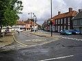 Wickham Market, Suffolk - geograph.org.uk - 876773.jpg