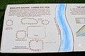 Wickliffe Diagram of site HRoe 2011.jpg