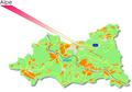 Wiehl-lage-alpe.png