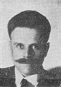 Wielhorski Władysław.jpg