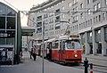 Wien-wiener-linien-sl-18-1066871.jpg