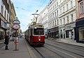 Wien-wiener-linien-sl-41-1134772.jpg