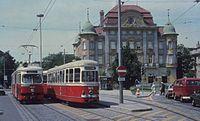 Wien-wvb-sl-58-e-557756.jpg