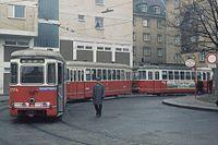 Wien-wvb-sl-62-l3-558799.jpg