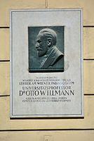Wien01 Fichtegasse003 2017-04-30 GuentherZ GD Willmann 1405.jpg