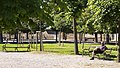 Wien 02 Augarten fg.jpg