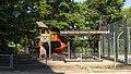 Wien 02 Mexikopark e.jpg