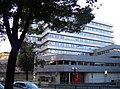 Wien 057 (4052814201).jpg