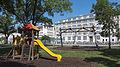 Wien 05 Bruno-Kreisky-Park 02.jpg
