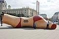 Wien BikiniBar (4491127215).jpg