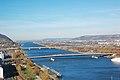 Wien Danube (5152141520).jpg