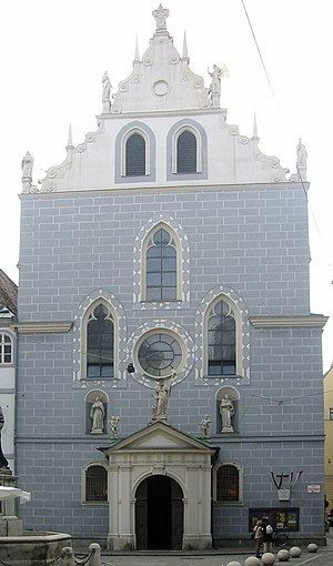 Wien_Franziskanerkirche.jpg