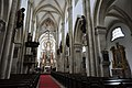 Wiener Neustadt, Dom (1279) (39892898541).jpg