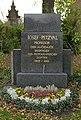 Wiener Zentralfriedhof Allerheiligen 2017 23.jpg