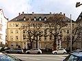 Wiesbaden-Biebrich - Straße der Republik 27-29.jpg
