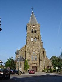 Wijnendale - Sint-Jozefskerk 1.jpg