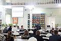 Wiki-Conference 2015 by Dmitry Rozhkov 15.jpg