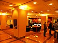 WikiCon 2013 by-RaBoe 47.jpg