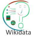WikiData - Nkansahrexford - ghana.png