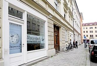 WikiMUC Ladenfenster.JPG