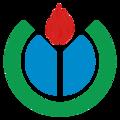 WikiProject Azeri Logo.png